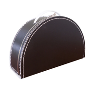 Kinderkoffertjes-halfrond-28cm