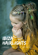 Ibiza-hairlights